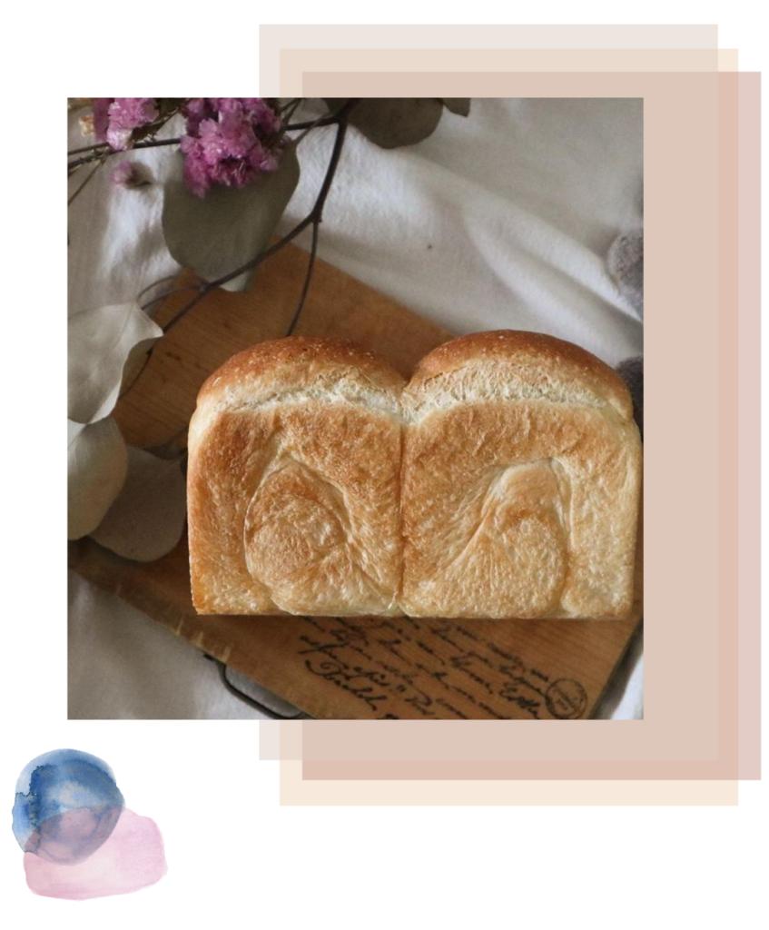 パン作りを習いたい人のための「BOM養成講座」