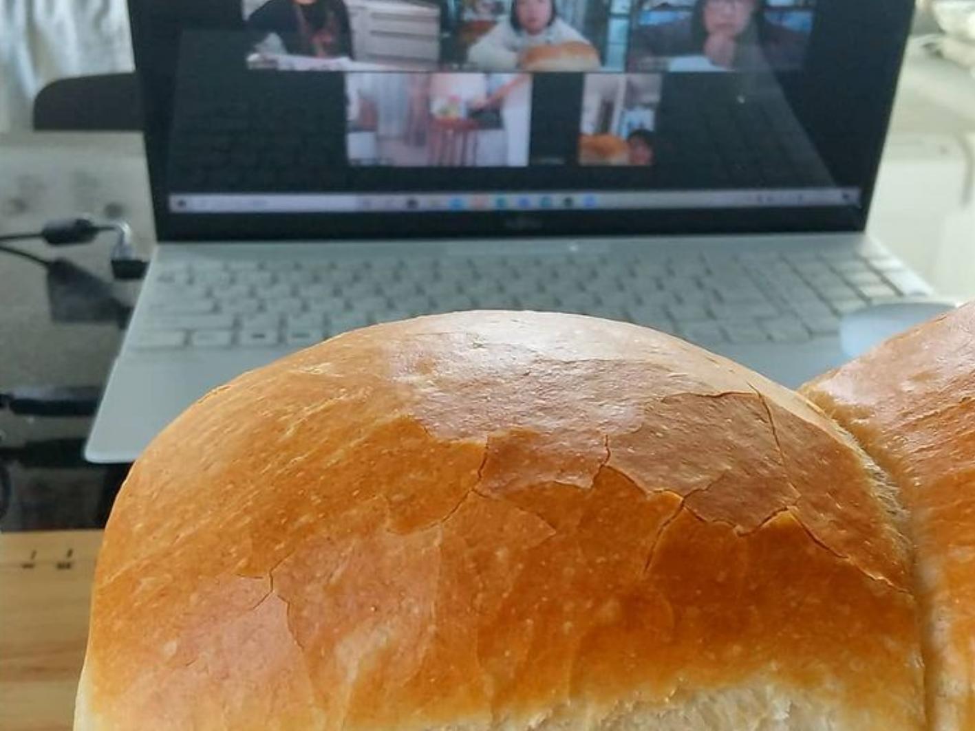 パン作りを理論で学ぶ「BOM協会」